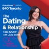 The Dating & Relationship Talk Show