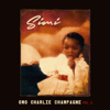 By You (feat. Adekunle Gold) - Simi