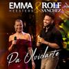 Emma Heesters & Rolf Sanchez - Pa Olvidarte kunstwerk