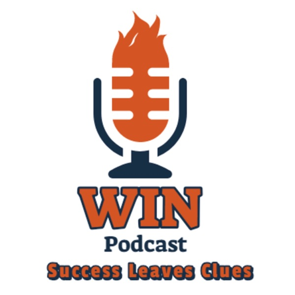 Win - Success Leaves Clues