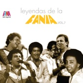 Chivirico Davila - Para Mi Gente