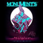 Monuments - Animus