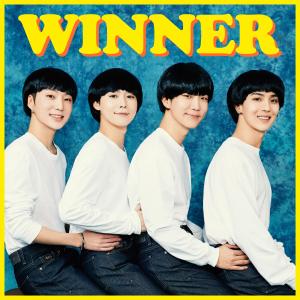 WINNER - HOLD