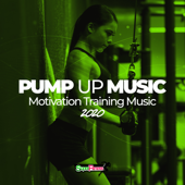Pump Up Music 2020: Motivation Training Music