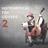 Download lagu Andrew O'hara - Halo (Arr. For Piano).mp3