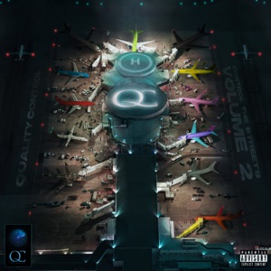 Quality Control, Layton Greene & Lil Baby - Leave Em Alone feat. City Girls & PnB Rock