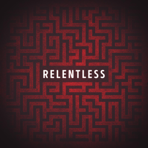 Citizen Soldier - Relentless