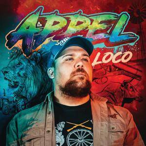 Appel - LOCO