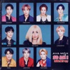 So Am I (feat. NCT 127) by Ava Max