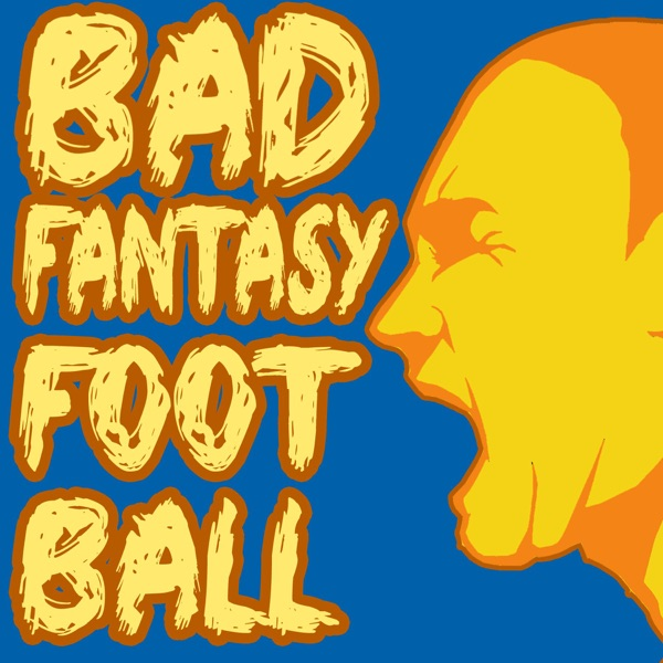 Bad Fantasy Football