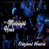 Adrian Younge;Ali Shaheed Muhammad;The Midnight Hour - Gate 54