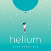 Rudy Francisco - Helium (Unabridged)  artwork