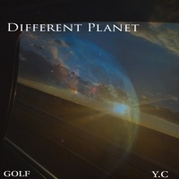 Different Planet - Single Mp3 Download
