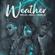 Weather (feat. Medikal & Quamina Mp) - Sista Afia