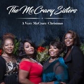 The McCrary Sisters - What Child Is This?