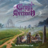 Crypt Sermon - The Snake Handler