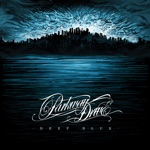 Parkway Drive - Wreckage