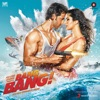 Bang Bang Original Motion Picture Soundtrack