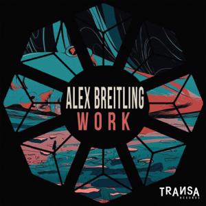 Alex Breitling - Work