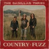 The Cadillac Three - Long After Last Call