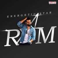 Energetic Star Ram