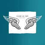 Bonbon Anglais - Clear As Day