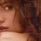 Shameless - Camila Cabello lyrics