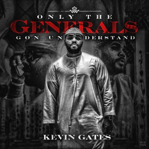 Only the Generals Gon Understand - EP Mp3 Download