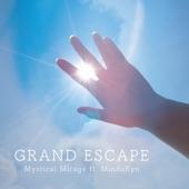 Grand Escape (feat. MindaRyn) artwork