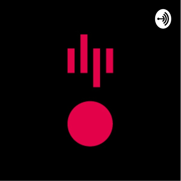 Furor podcast