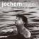 EUROPESE OMROEP | Adem In, Adem Uit - Jochem Myjer