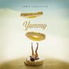 Jamie Lancaster - Yummy bild