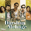 Darshan Mehnge From Laiye Je Yaarian Soundtrack feat DJ Intense - Amrinder Gill mp3