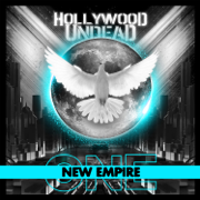 Time Bomb - Hollywood Undead - Hollywood Undead
