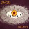 Instinto - Ekos