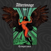 Afterimage - Narcissus