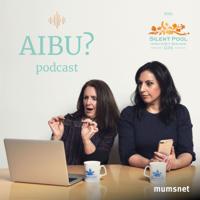 AIBU? Podcast