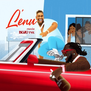 Buju & Burna Boy - Lenu