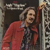 Andy Harlow - La Musica Brava