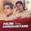 Hum Hindustani (Original Motion Picture Soundtrack)
