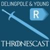 ThronesCast