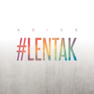 Adiss - #Lentak
