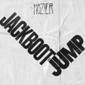 Jackboot Jump (Live) - Hozier Cover Art