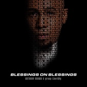 Anthony Brown & group therAPy - Blessings on Blessings