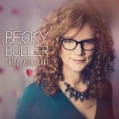 Becky Buller - Another Love Gone Wrong