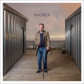 Edwyn Collins - It's All About You