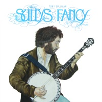 Sully's Fancy by Tony Sullivan on Apple Music