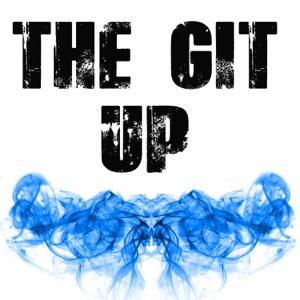 3 Dope Brothas - The Git Up (Originally Performed by Blanco Brown) [Instrumental]