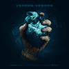 Branco & Gilli - Verden Vender artwork