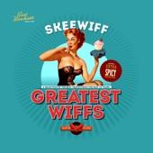 Skeewiff - Man of Constant Sorrow